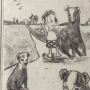 Hundfångaren