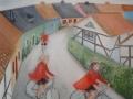 Cykeltur i Danmark